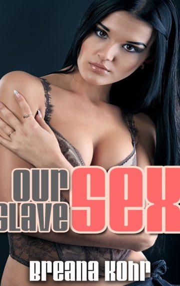 Our Sex Slave