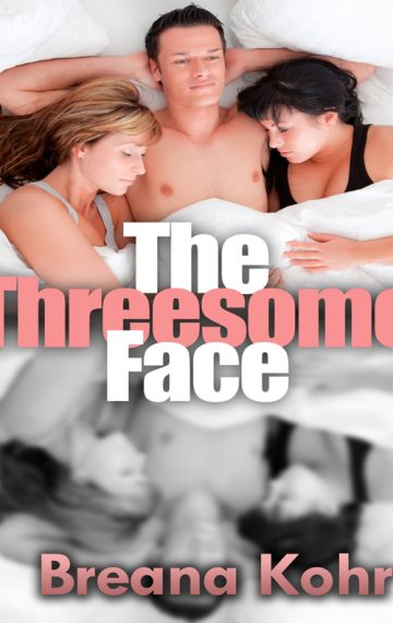 The Threesome Face
