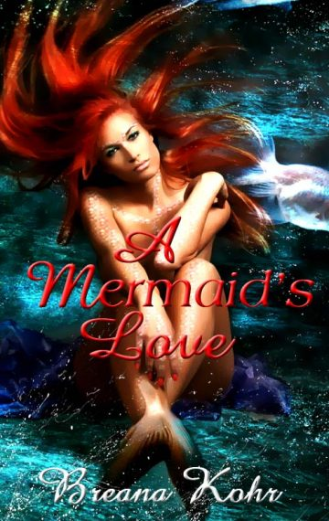 A Mermaid's Love